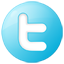 social_twitter_button_blue copy-vs